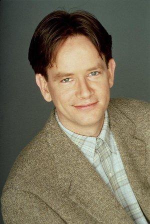 Mark McKinney