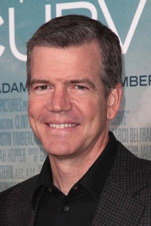 Robert Lorenz