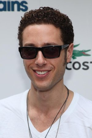 Paulo Costanzo