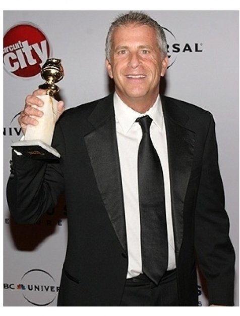 NBC Universal GG After Party Photos: Marc Platt